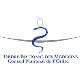 OrdreDesMedecins