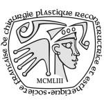 SOFCPRE-logo-NB