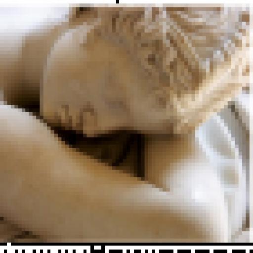 cropped-Logo-Binder-e1436967521725.png