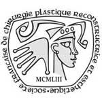 SOFCPRE (Société Nationale de Chirurgie Plastique Reconstructrice et Esthétique)