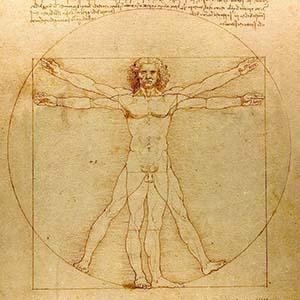 Da_Vinci