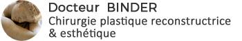 Dr Binder